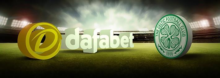 Cách vào Dafabet phổ biến nhất hiện nay cao thủ nên biết