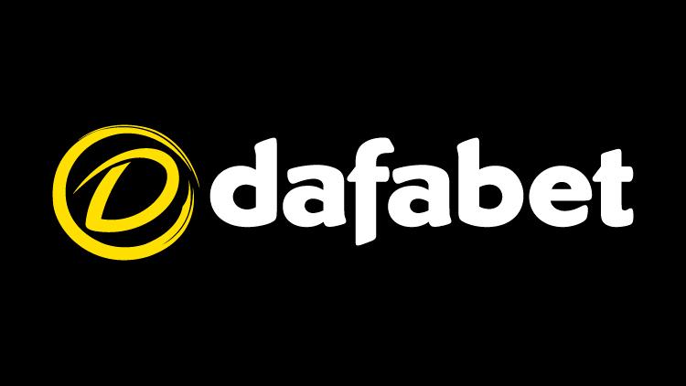 dafabet-2