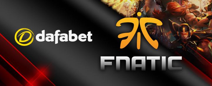 dafabet-esport-1