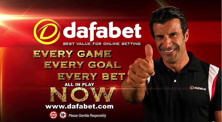 dafabet-link-1