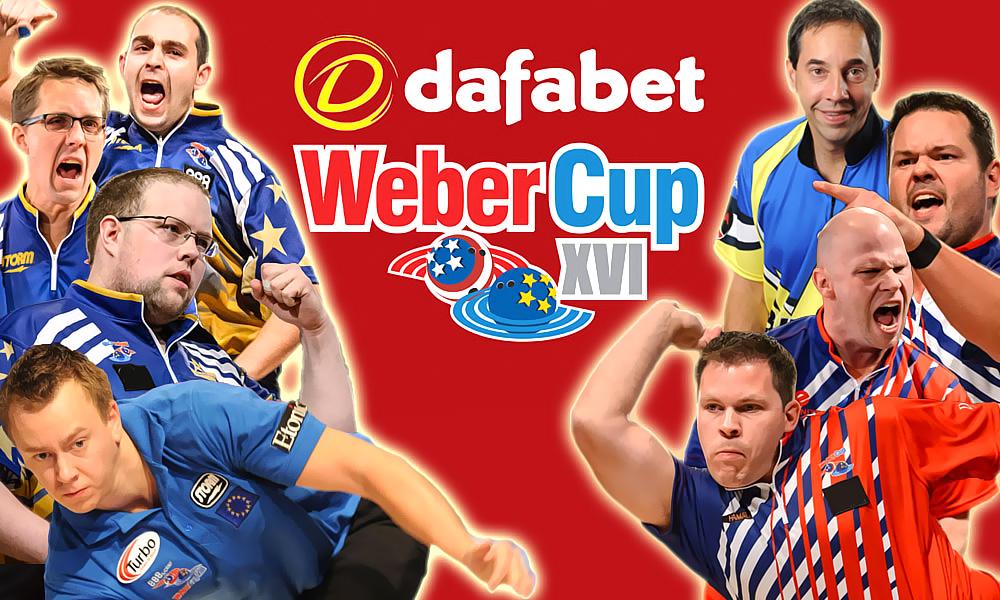 dafabet-weber-cup