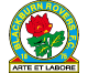 logo_blackburn