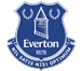 logo_everton