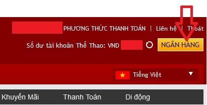 huong-dan-nap-tien-ca-toan-moi-tai-nha-cai-dafabet-dafabetviet (2)