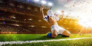 Bí quyết cá cược thể thao tại dafabet-dafabetviet.net