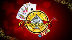 Chiến thuật chiến thắng Baccarat trực tuyến