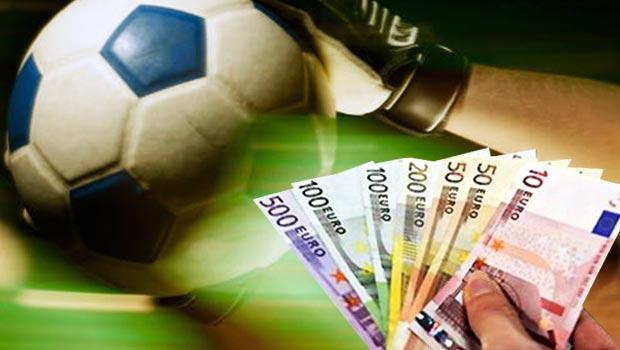 Có nên mua tips bóng đá hay không?