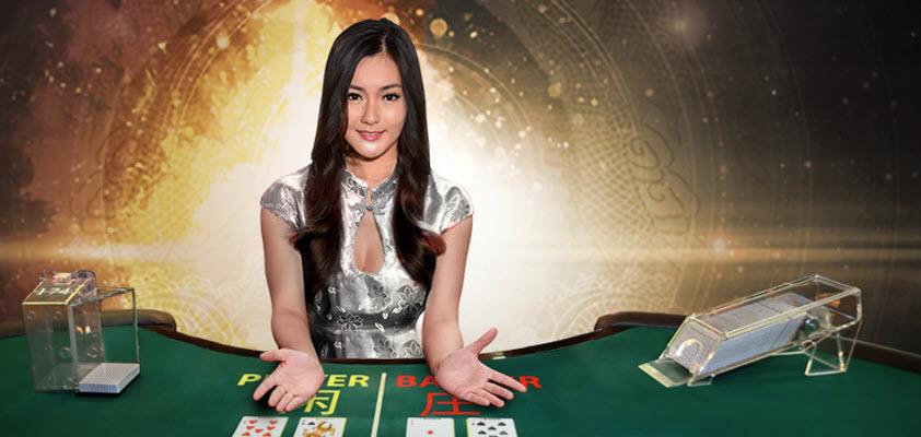 Tổng hợp mẹo chơi Poker trực tuyến giúp bạn luôn chiến thắng