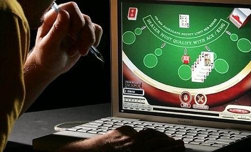 Những bí quyết chơi đánh bài thắng nhanh trên dafabet99 không phải ai cũng biết