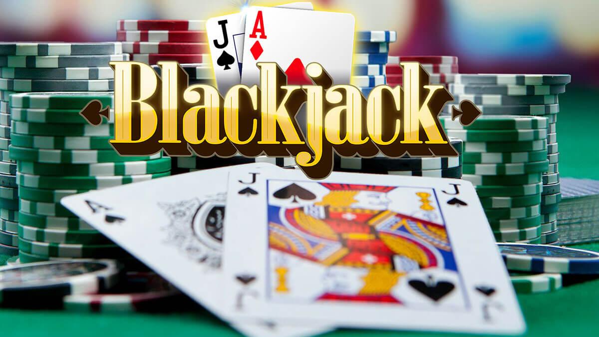 Nắm trọn 6 bí quyết của các cao thủ Blackjack