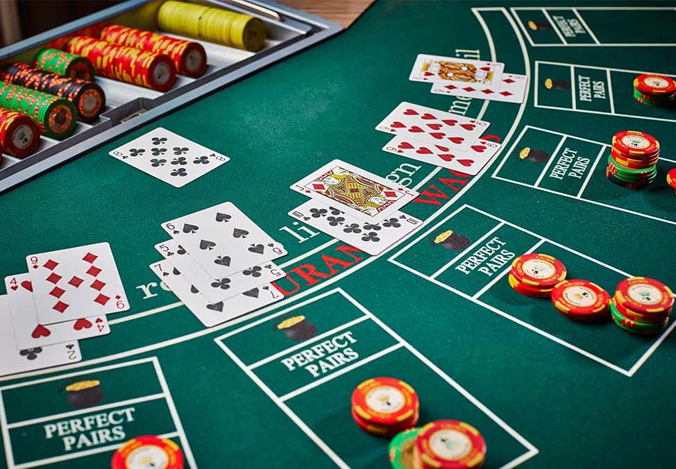 hương-dan-choi-blackjack