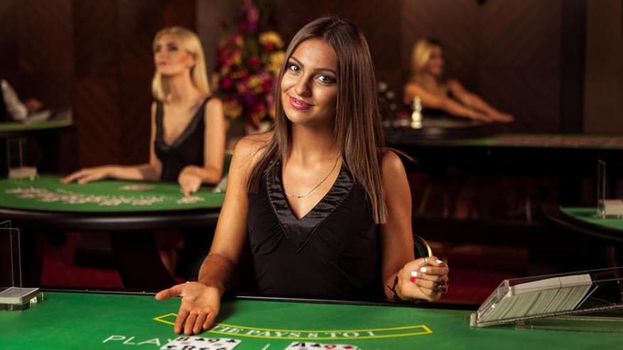 Trang chủ Casino Dafabet Việt hấp dẫn với nhiều ưu đãi lớn