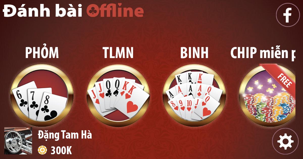 Những mối nguy khi tham gia casino đổi thưởng offline tại Việt Nam