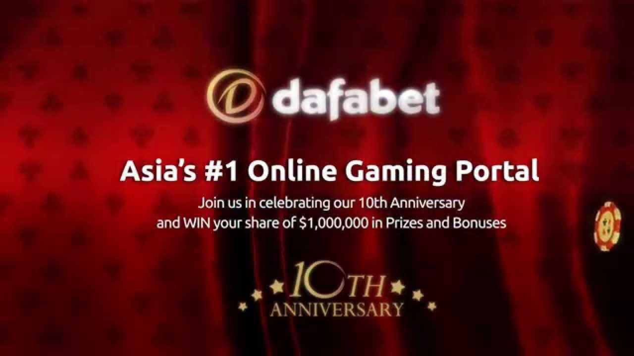 Bí kíp chơi tài xỉu – cách chơi casino trực tuyến đánh đâu thắng đó tại nhà cái Dafabet