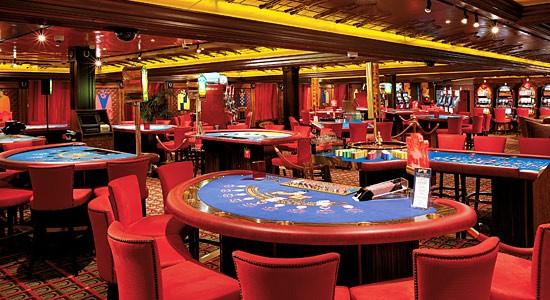 Điều kiện nào để có thể vào được casino tại Việt Nam?