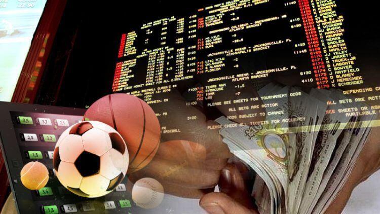 cá cược bóng đá dafabet