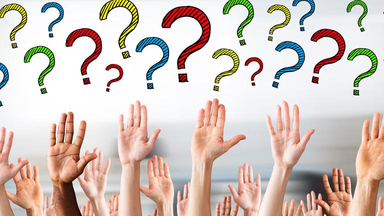 Giải đáp 5 câu hỏi thường gặp về trò chơi đánh bài tiến lên