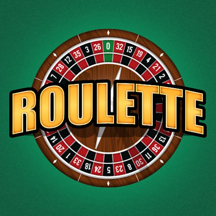 Roulette châu Âu