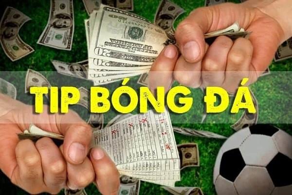 Có nên mua tip bóng đá nước ngoài hay không?