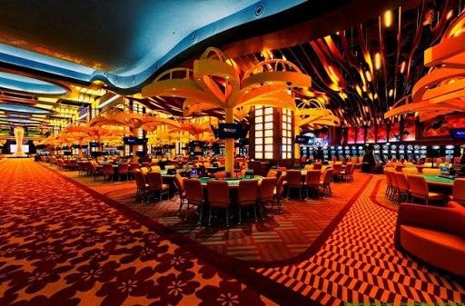 Casino Hội An – Những điểm nổi bật của siêu dự án casino 4 tỷ USD